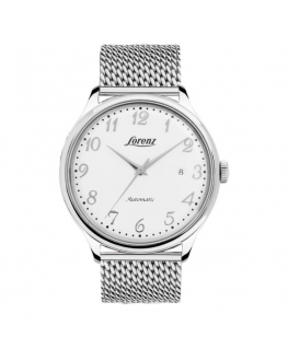 Orologio Lorenz Automatico Vintage