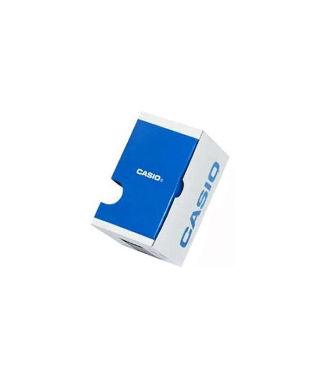 Orologio Casio Digital blu - 40 mm - galleria 2