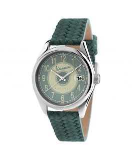VESPA WATCHES Mod. HERITAGE