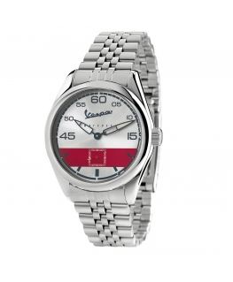 VESPA WATCHES Mod.HERITAGE