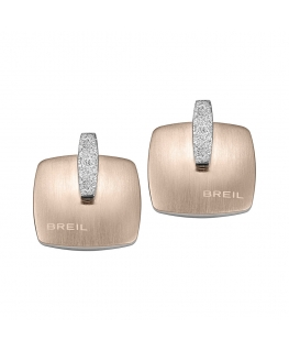 BREIL JEWELS Mod. NEW BLAST