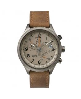 Orologio Timex IQ