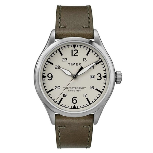 Orologio Timex Waterbury Traditional - 40 mm