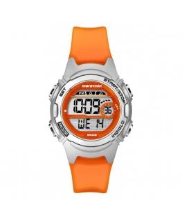 Orologio Timex