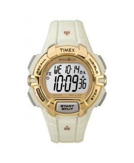 Orologio Timex Rugged 30 bianco - 44 mm