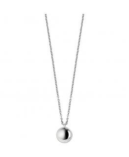 Pendente Morellato Boule - 40+5 cm
