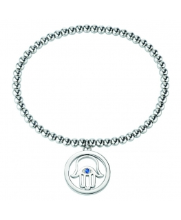 Bracciale Sector Emotions Fatima - 16 cm
