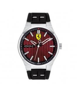 Orologio Ferrari Speciale - 44 mm