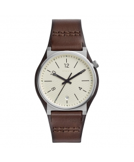 FOSSIL Mod. BARSTOW