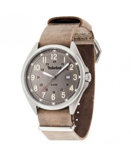 TIMBERLAND WATCHES Mod. TBLGS14829JS13AS uomo TBLGS14829JS13AS