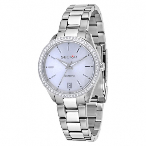 Orologio Sector 245 donna - 31 mm