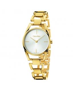 Orologio Calvin Klein Dainty oro - 30 mm