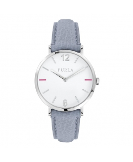 Orologio Furla Giada violetto 34 mm