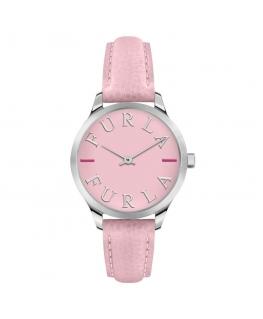 Orologio Furla Like rosa 32 mm