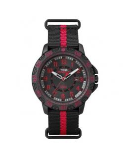 TIMEX Mod.TW4B05500