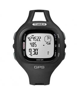 TIMEX Mod. MARATHON GPS