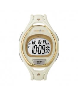 TIMEX Mod. IRONMAN SLEEK 150