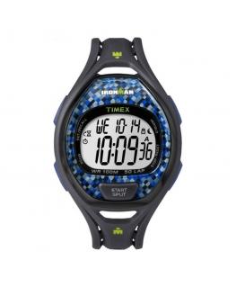 TIMEX Mod. IRONMAN SLEEK 50