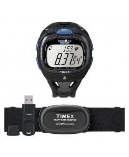 TIMEX Mod. IRONMAN RACE TRAINER