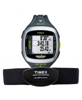 TIMEX Mod. RUN TRAINER