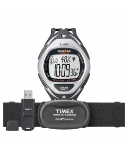 TIMEX Mod.IRONMAN RACE TRAINER