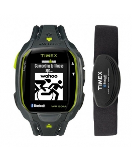 TIMEX Mod. IRONMAN GPS