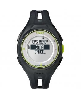 TIMEX WATCHES Mod. RUN GPS