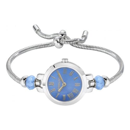 Orologio Morellato Drops blu - 28 mm donna R0153122562