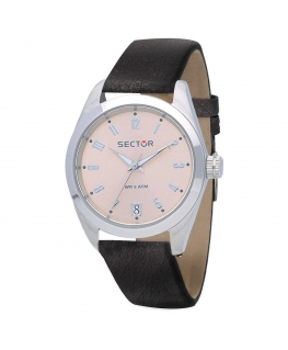 Orologio Sector 245 donna 32 mm