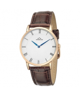 Chronostar Preppy plus