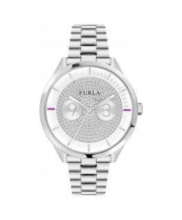FURLA - R4253102516