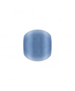 Morellato Drops bead blue