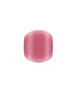 Morellato Drops bead rose