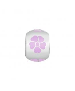 Morellato Drops bead bouquet