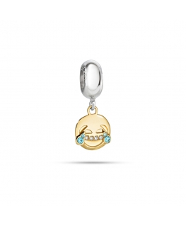Morellato Drops bead lol
