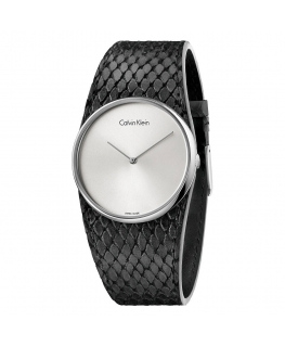 CALVIN KLEIN WATCH Mod. SPELLBOUND
