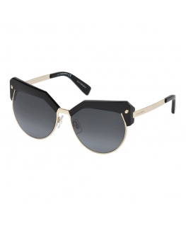 DSQUARED SUNGLASSES