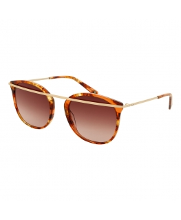 VESPA SUNGLASSES