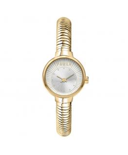 Orologio Furla Sleek acciaio dorato 28 mm