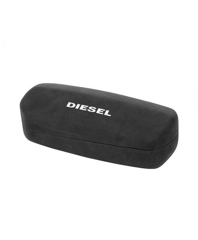 Occhiali da sole Diesel - galleria 3