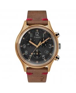 Orologio Timex MK1 chrono - 43 mm