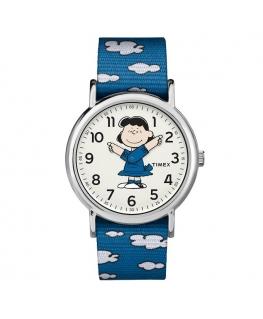 Orologio Timex Weekender Lucy - 38 mm