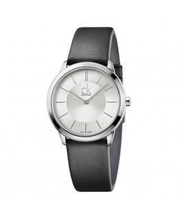 Orologio Calvin Klein Minimal donna - 35 mm