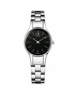 Orologio Calvin Klein Simplicity - 28 mm