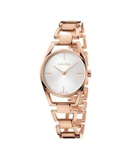 Orologio Calvin Klein Dainty donna - 30 mm