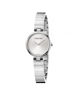 Orologio Calvin Klein Authentic donna - 28 mm
