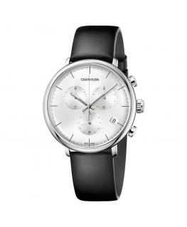 Orologio Calvin Klein High Noon chrono - 43 mm