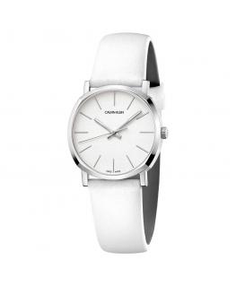 Orologio Calvin Klein Posh donna - 32 mm