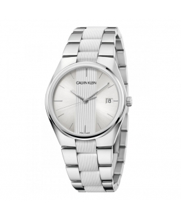 Orologio Calvin Klein Contrast uomo - 42 mm