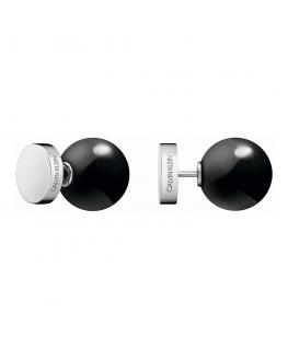 Orecchini Calvin Klein Bubbly - 1.2 cm